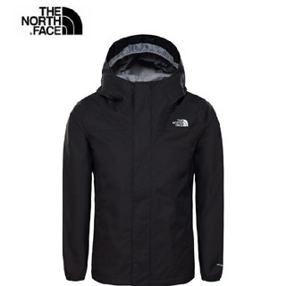 THE NORTH FACE - THE NORTH FACE 防風ジャケット