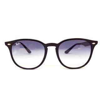 Ray-Ban - レイバンRB4259F 601/19 新品正規品 ブルー グラデーション