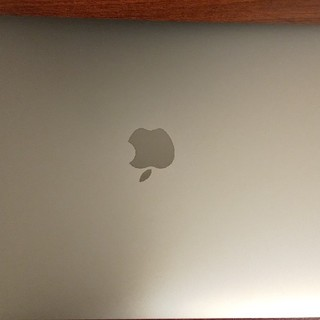 Mac (Apple) - MacBook Pro 2019 ssd256