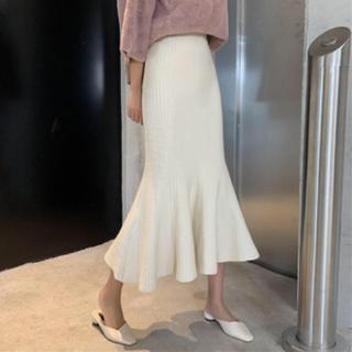 dholic - スカート 韓国