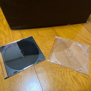 CD DVDケース(その他)