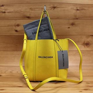 Balenciaga - 正規品【可愛い】BALENCIAGA エブリデイ 2WAY