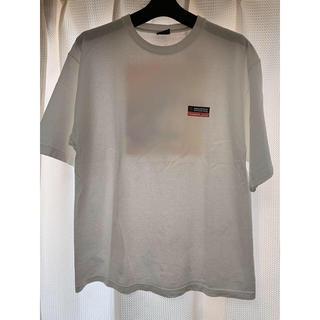 Timberland - ティンバーランド Tシャツ