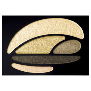 オーブクチュール(AUBE couture)のオーブクチュール 563 アイシャドウ(アイシャドウ)