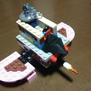 レゴ(Lego)のレゴ(その他)