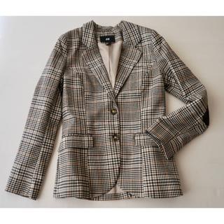 H&M - 新品 ◆ 8,700円+税 エイチアンドエム クラシカル ジャケット