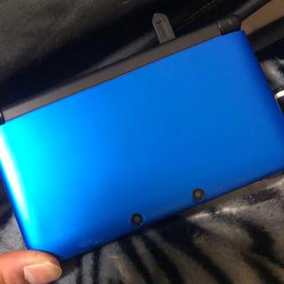 任天堂 - 3DS L L