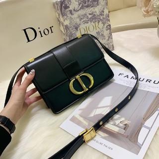 Dior - 新品 Dior ディオール   ショルダーバッグ