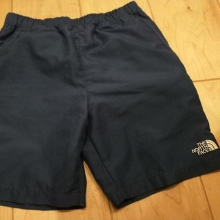 THE NORTH FACE - 美品!THE NORTH FACEキッズスイムウェアSize140