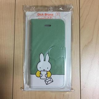 スタディオクリップ(STUDIO CLIP)のミッフィー☆iPhone6.6S.7.8(iPhoneケース)