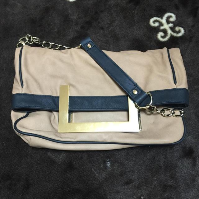 DURAS ambient(デュラスアンビエント)の2wayバック レディースのバッグ(ハンドバッグ)の商品写真