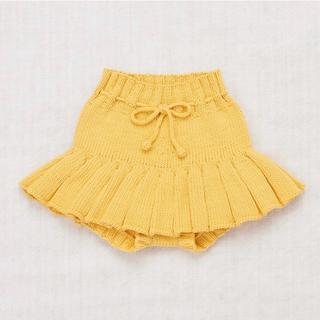 Caramel baby&child  - misha and puff スカート 3-4y