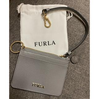 Furla - フルラ  キーケース パスケース カードケース