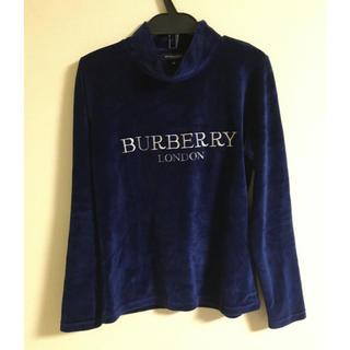 BURBERRY - Burberry/レディース/M/美品
