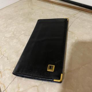 ダンヒル(Dunhill)のダンヒル 長財布 メンズ(長財布)