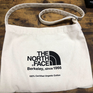 THE NORTH FACE - THE NORTH FACE ショルダーバック