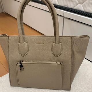 アンタイトル(UNTITLED)のアンタイトル バック 鞄(トートバッグ)