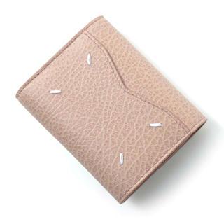 Maison Martin Margiela - 新品正規品 Maison Margiela 20SS エンベロープ 三つ折り財布
