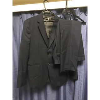 GU - 【55%OFF‼️】セット販売 GU セットアップ テーラードジャケット パンツ