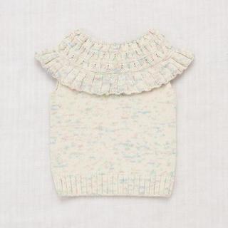 Caramel baby&child  - 新品タグ付き misha and puff トップス 2-3y 20SS