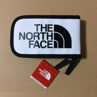 THE NORTH FACE - 新品 ノースフェイス BC ユーティリティ ポケット ポーチ 小物入れ ケース