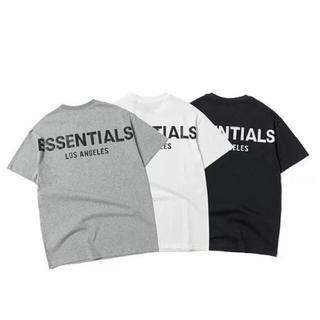 せらぴよ様専用★Tシャツ4点(Tシャツ/カットソー(半袖/袖なし))