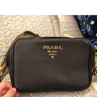 PRADA - 正規品PARDA プラダ ショルダーバッグ