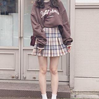 GOGOSING - スカート