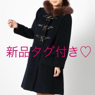 LODISPOTTO - 新品ロディスポット♡ウィルセレクション/レッセパッセ/ミッシュマッシュ/ダズリン