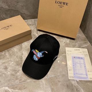 LOEWE - Loewe帽子