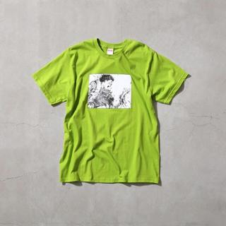 Supreme - Supreme AKIRA Tシャツ 正規品