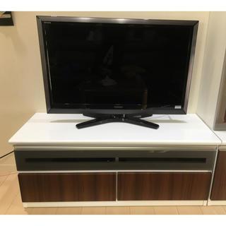 シーザー(CASAR)の1200ローテレビボード(リビング収納)