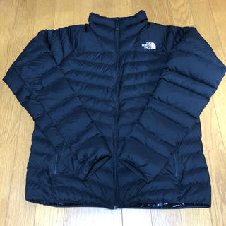 THE NORTH FACE - THE NORTH FACE Thunder Jacket ノースフェイス
