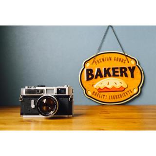 キヤノン(Canon)の完動品‼️Canon7 50mmf1.4 Lマウント圧巻の描写力 フィルムカメラ(フィルムカメラ)