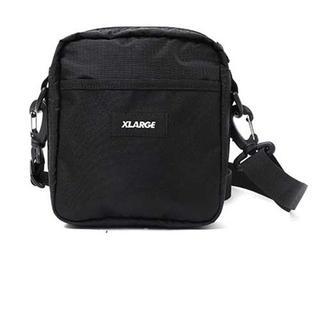 XLARGE - RIPSTOP SHOLDER BAG