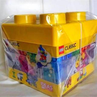 Lego - 最新モデル♪【新品】LEGO レゴ 10692