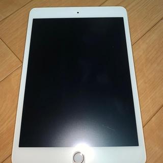 iPad - iPad mini3