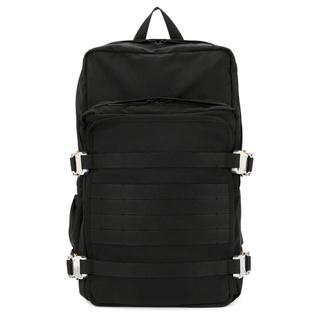 クリスチャンディオール(Christian Dior)の1017 ALYX 9SM Camping Backpack(バッグパック/リュック)