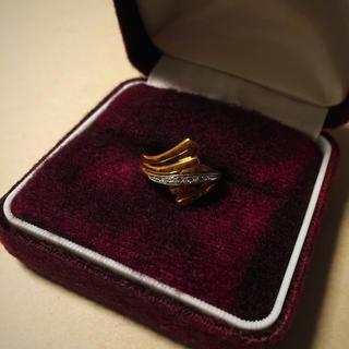 リング 指輪  ゴールド プラチナ