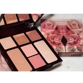 Sephora - 【Stoned Rose Beauty】Charlotte Tilbury