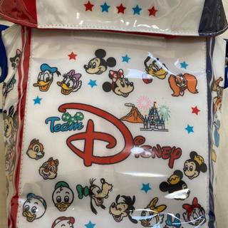Disney - ポップコーンケース