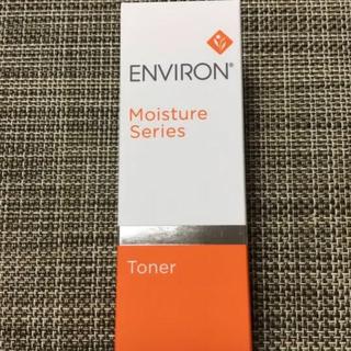 エンビロン モイスチャートナー100ml(化粧水/ローション)