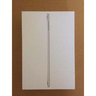 iPad - ipadmini 4 wifi 128GB