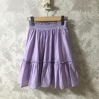 kate spade new york - ケイトスペード♡スカート♡150サイズ