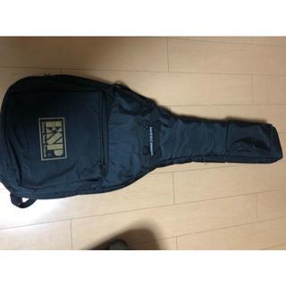 イーエスピー(ESP)のESP GIG BAG GB-20B BASS用(ケース)