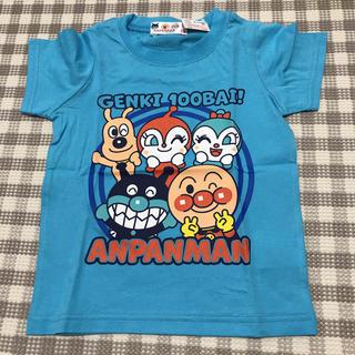 アンパンマン - 新品 アンパンマン 100