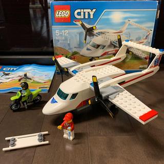 Lego - レゴ シティ まとめ売り
