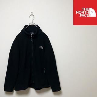 THE NORTH FACE - 【ジップインインジップ対応】ノースフェイス★ フリースジャケット S