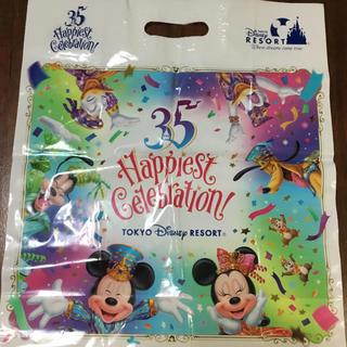 Disney - ディズニーの袋