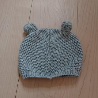 babyGAP - GAPベビー ニット帽